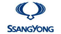 Sanyong
